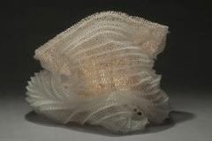 Folded (Basket)