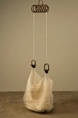 Draping (Basket)